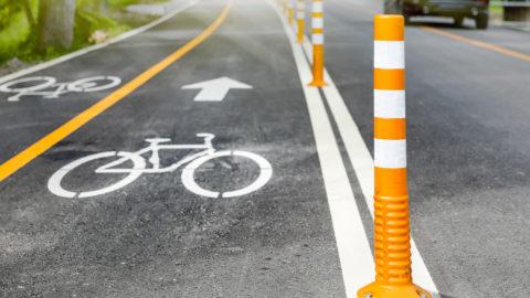 Public Works cancels Montfort Drive Reconstruction Project meeting