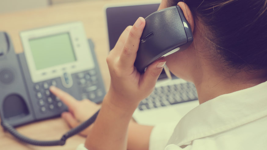 City debuts COVID-19 resource and information hotline