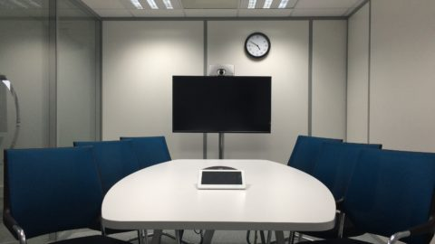 Steps to join upcoming Council video conference meetings