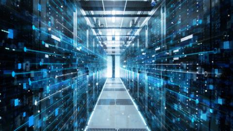 Dallas responds to COVID-19 with innovative, data-driven initiatives