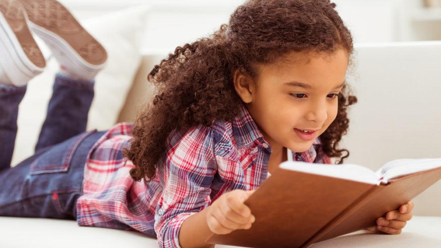 Dallas Public Library's annual summer reading program is underway