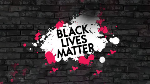 City of Dallas presents Part Three: Black Lives Matter Community Conversation on Resilience