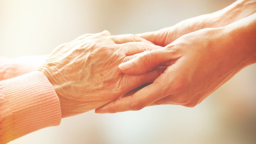 City of Dallas receives Homeless Prevention Funds for seniors