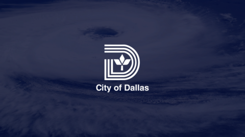 Hurricane Laura – How to help