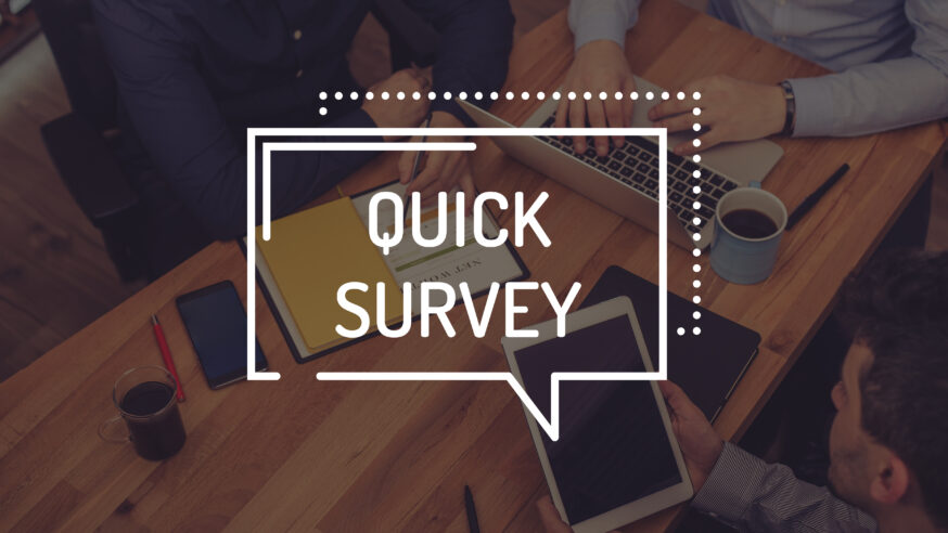 City of Dallas addresses digital divide with new Dallas Speed Survey