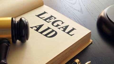 Office of Equity and Inclusion partners with Legal Aid of NorthWest Texas to provide eviction assistance