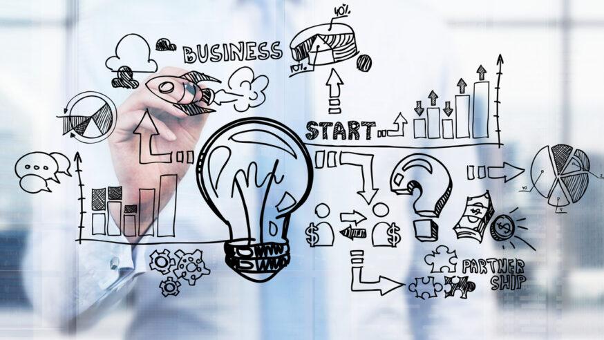 Mayor Johnson creates Task Force on Innovation and Entrepreneurship