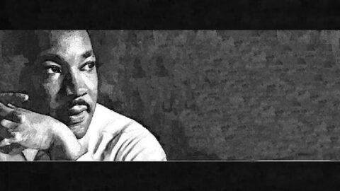 City of Dallas celebrates 39th Annual MLK Week virtually