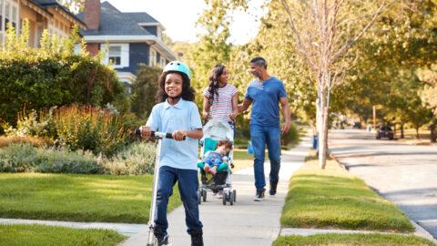Dallas Public Works seeks input on sidewalk plan