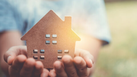 You're invited: Community meetings seek input on development of Fair Housing Assessment Tool