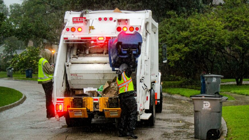 Public input needed for the Local Solid Waste Management Plan
