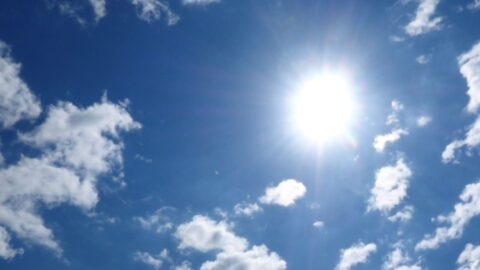 Beat the heat in Dallas with these safety tips