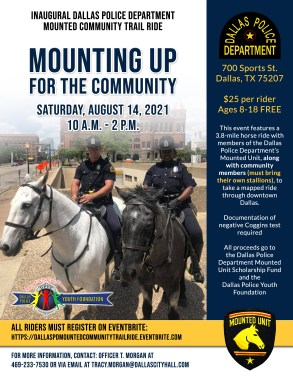 Mounting-Up-for-the-Community-flyer-v2
