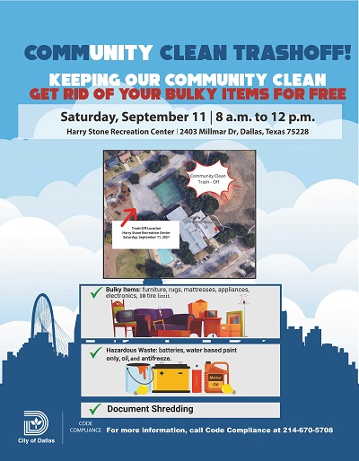 Community Clean Trash-Off Flyer 09_01_2021_Page_1_new